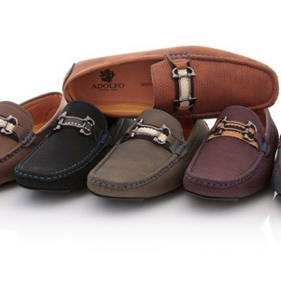 What is a Driving Moccasin and Why You Need Some