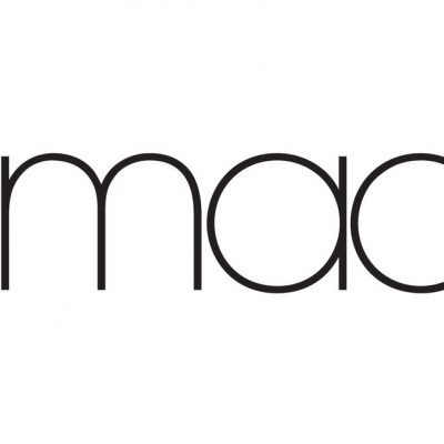 Macy's Men's Night Out Next Saturday