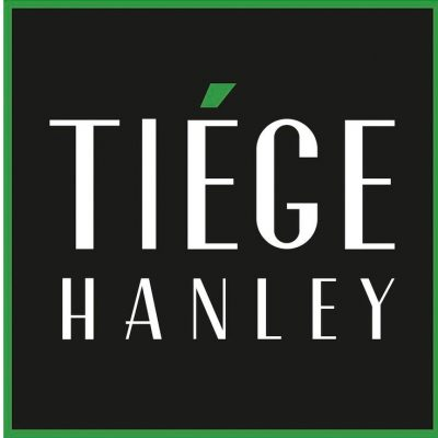 Tiege Hanley Skin Care Review