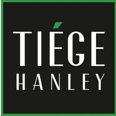 Tiege Hanley Skin Care Review
