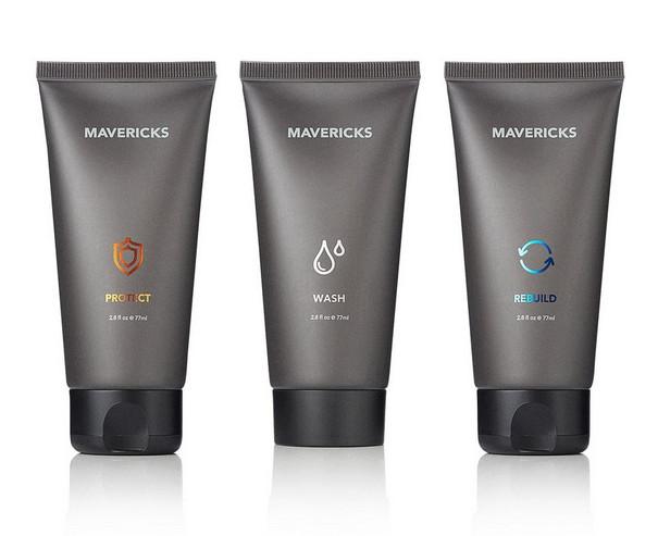Mavericks Face Kit – My Honest Review