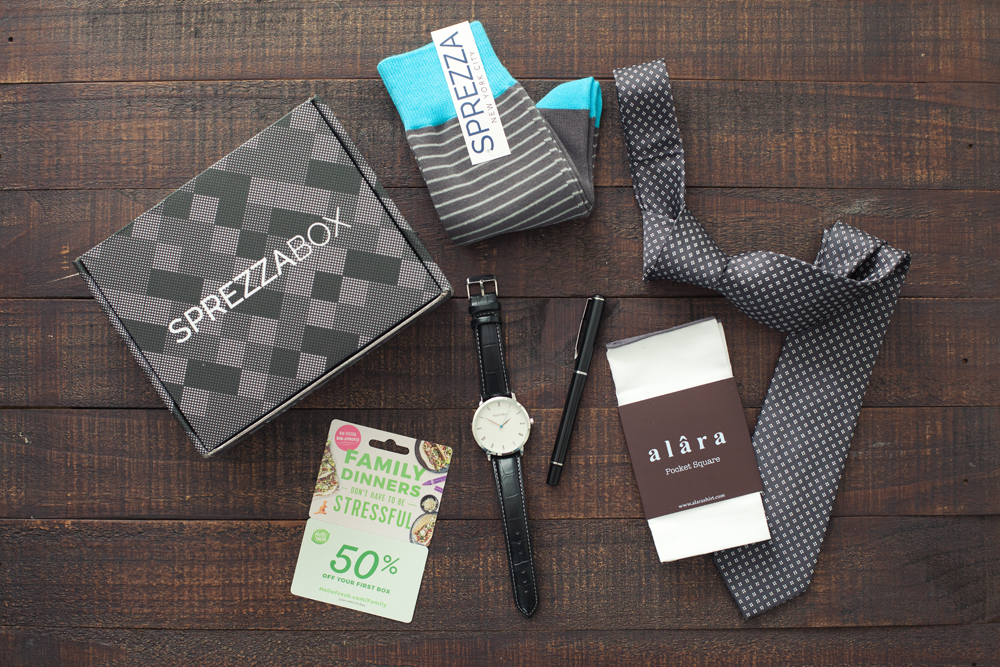 40overfashion, mens style, mens fashion, sprezza box review, mens lifestyle,