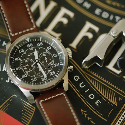 Casual Watch, Sport Watch & Dress Watch – What's Good?