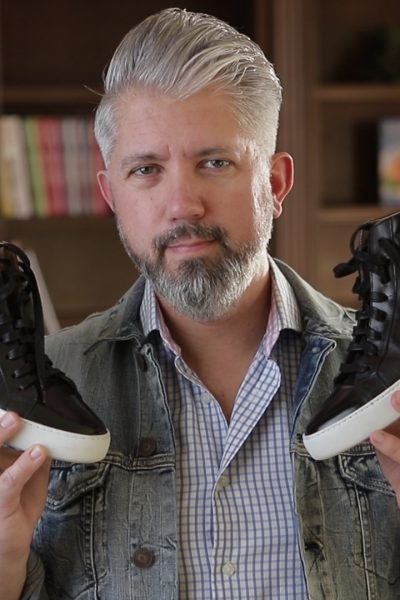 paul evans shoes, paul evans review, paul evans sneakers, Style, menswear, mens fashion, fashion, silver fox, fashion blogger, menswear blogger, style over 40, men style, style over 40 blog, mens style, silver hair, style blogger, men with style, 40 over fashion, over 40 fashion, guys with style, 40 over fashion blog, ageless, style for men, fashion over 40, men's look, fashion for men, men's outfit, men's clothing, man blog, men's lifestyle, vlogger, men's lifestyle blog, men's outfits, lifestyle for men, man blog, how to dress in your 40's, style for guys in their 40's,