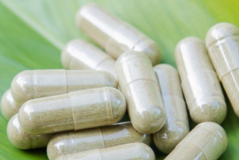 Vitamins for Men You May Need