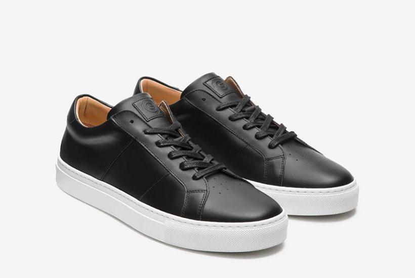 Sneaker Quality Comparison – Low vs. High