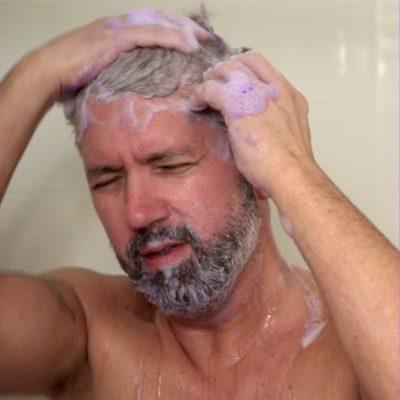 Does Purple Shampoo Really Work?