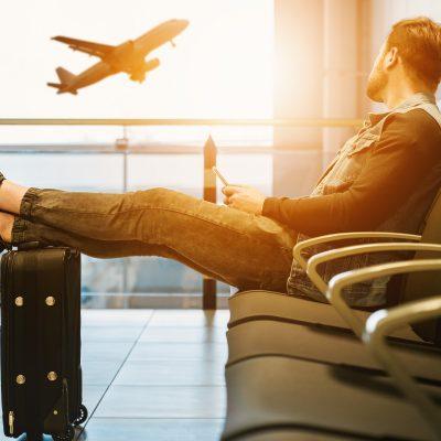 Packing Tips For Better Travel