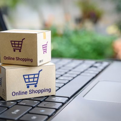 Shopping Online – The Good And The Bad